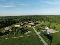 www.airphotos.ru