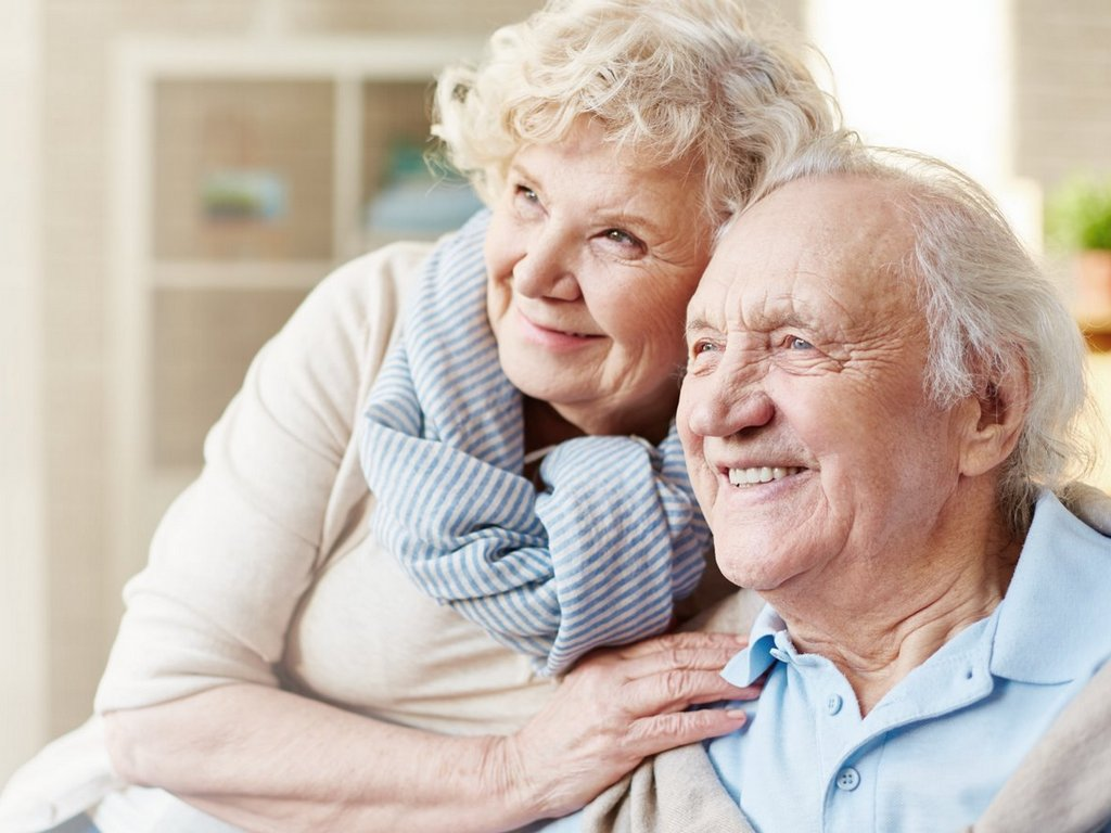Most Secure Senior Dating Online Website In Australia